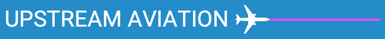 Upstream Aviation | Aviation Safety & Risk Management |Perth Australia